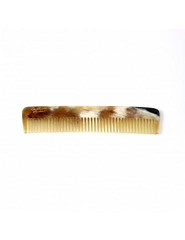 Straight Rake Comb