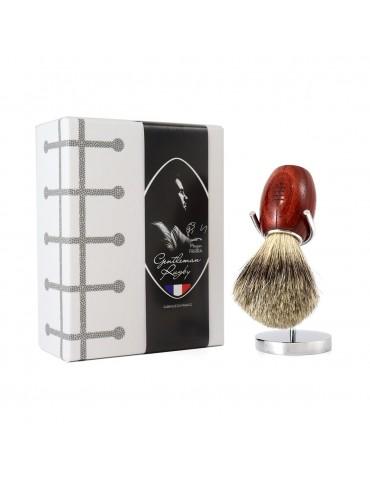 Blaireau Gentleman Rugby®...