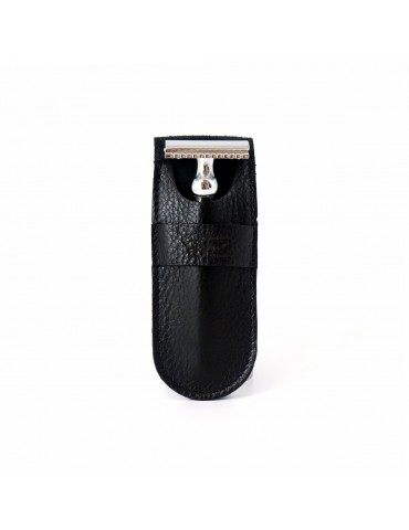 Small Pouch / Black