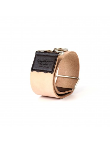 Honing Belt