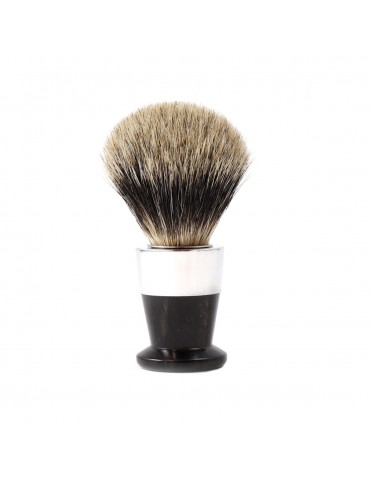 Shaving Brush Bi-Material /...