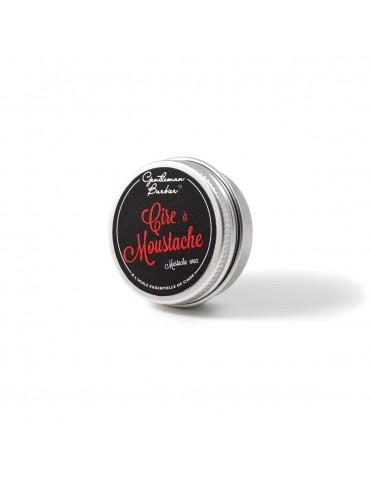 Mustache Wax / 15g