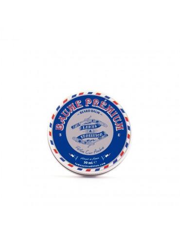 Baume à Barbe - Premium - 30ml