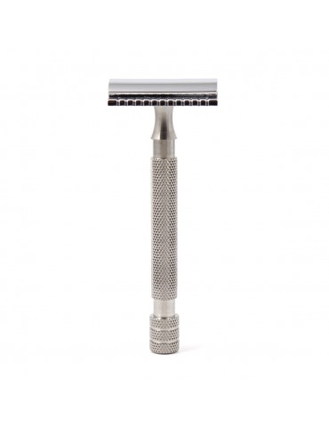 Safety Razor / Stainless...