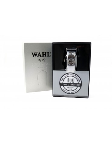 WAHL® 100 YEAR CLIPPER