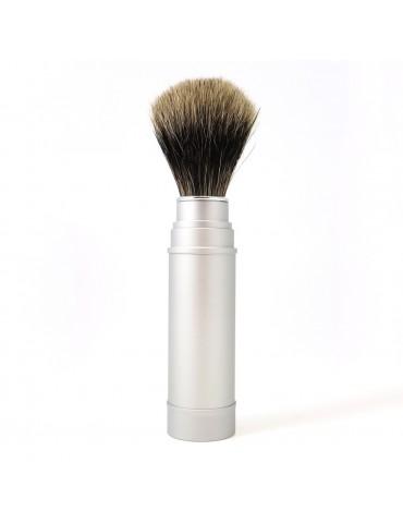 Shaving Brush for Travel /...
