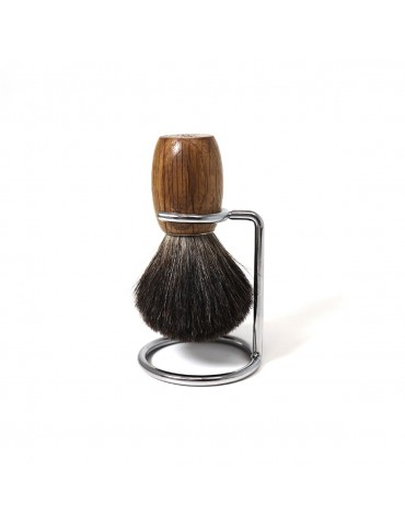 Stand for Shaving Brush in...