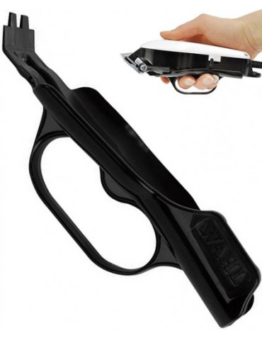 Grip N Clip ™ Handle