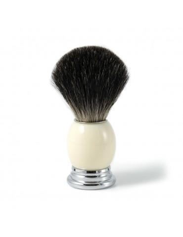 First Shaving Kit