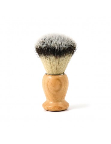 Shaving Brush / Wild Cherry...