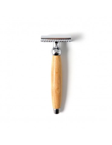 Safety Razor / Wild Cherry