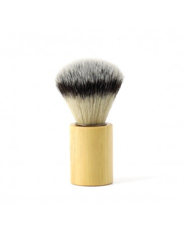 Shaving Brush 1990...