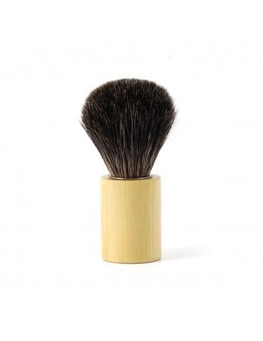 Shaving Brush Collection...