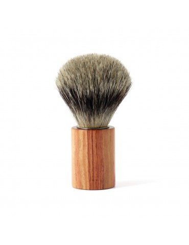 Shaving Brush Collection...