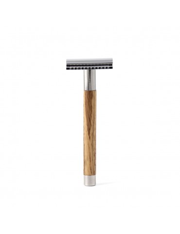 Safety Razor Collection...