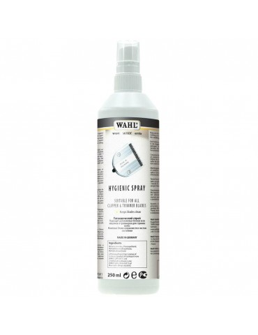 Wahl® Cleaning Spray