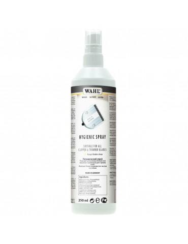 Wahl® Spray Nettoyant