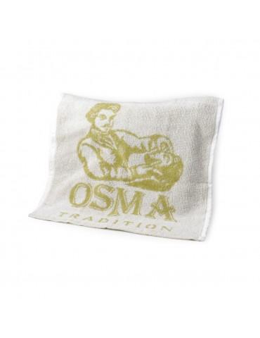 Serviette de rasage Osma