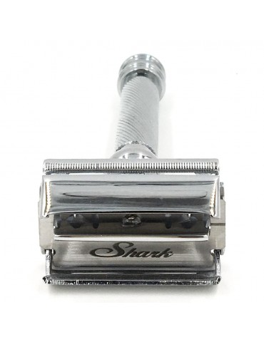 Butterfly Safety Razor -...