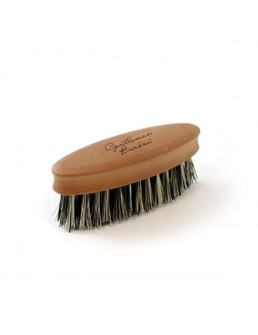 Beard Brush / Pear Tree /...