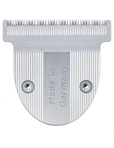 Tête de coupe - T-Cut - Moser