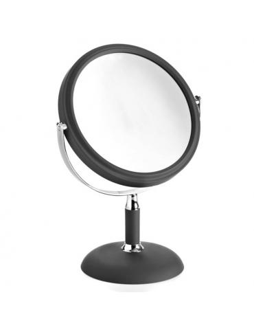 Miroir sur pied Soft Touch...