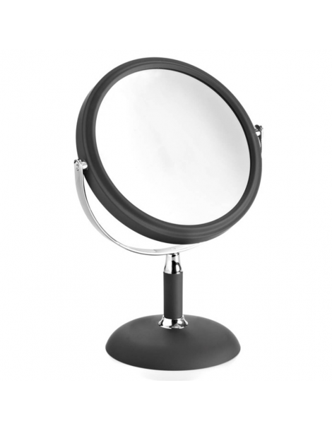 Standing Mirror - Soft...