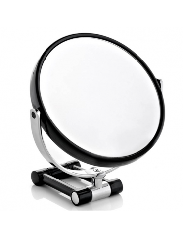 2 sided hand mirror - Soft...
