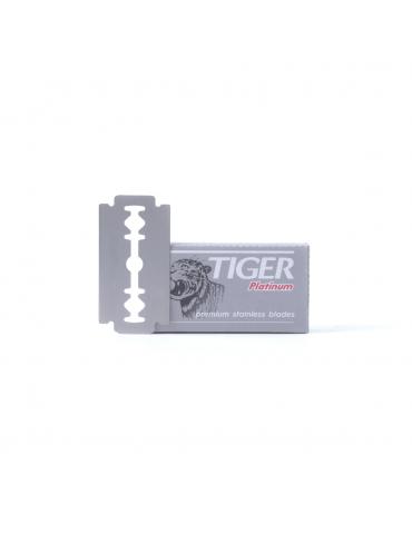 Lames Tiger® x5