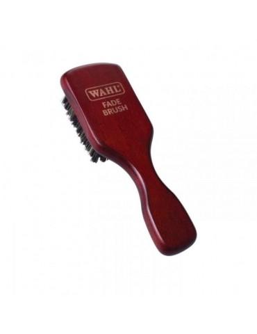 Brosse en bois Face Brush -...