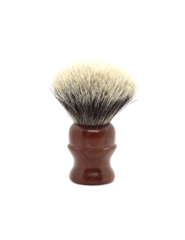 Shaving Brush / Cocobolo /...