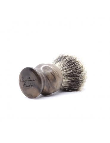 Shaving Brush / Le TRAPU /...