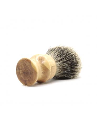 Shaving Brush / Le TRAPU/...