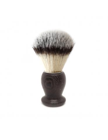 copy of Shaving Brush /...