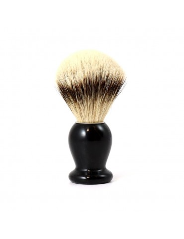 Shaving Brush / Black Horn / High Mountain