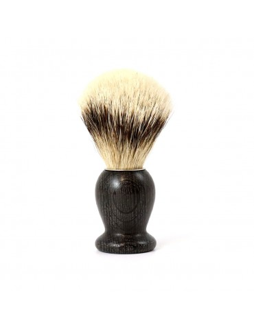 Shaving Brush / Bogwood / High Mountain