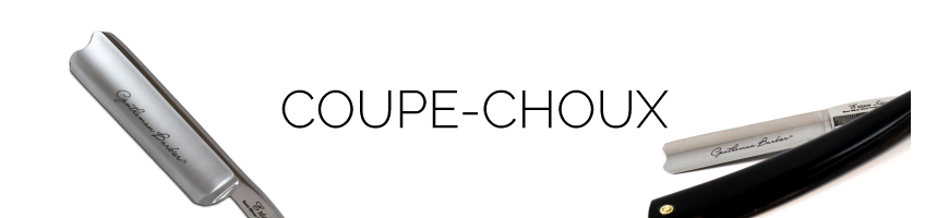Coupe-Choux