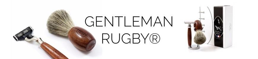 Gentleman Rugby®