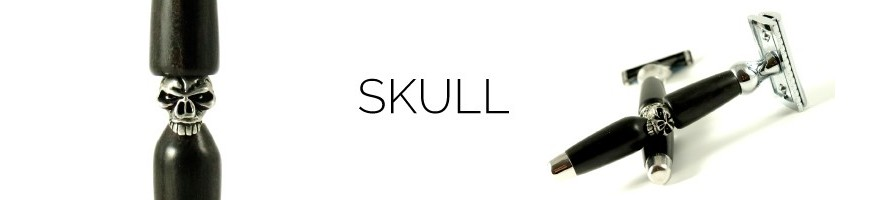 Collection Skull