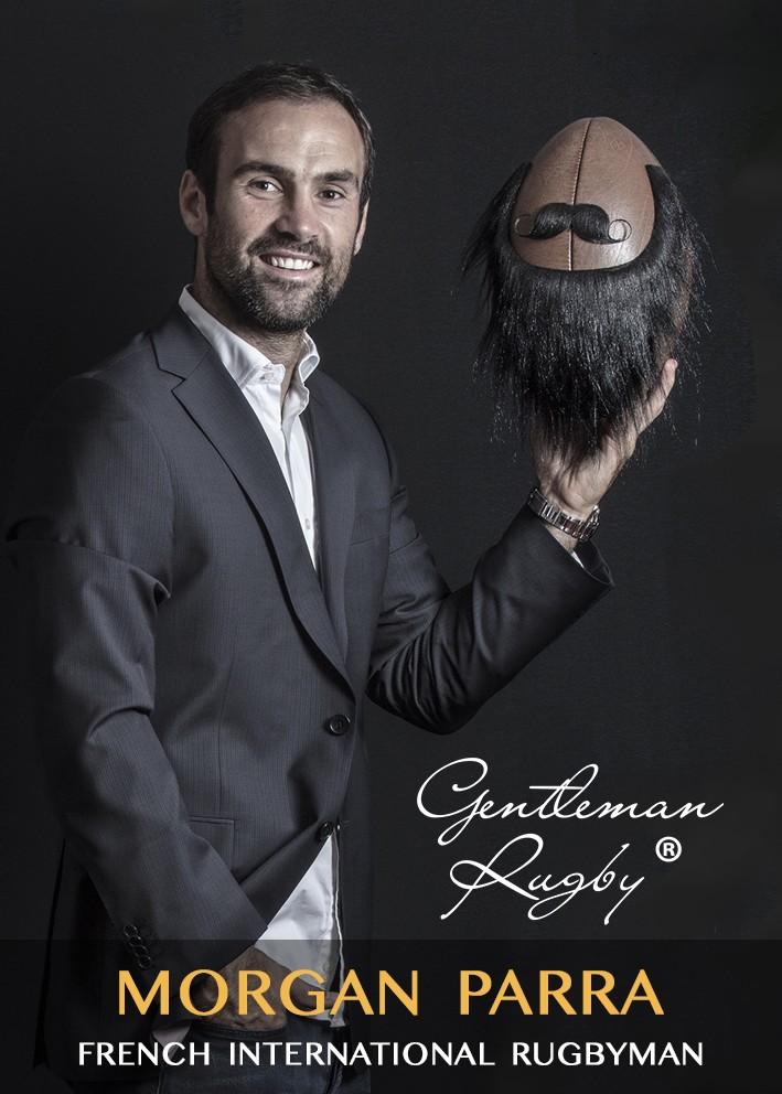 Gentleman Rugby